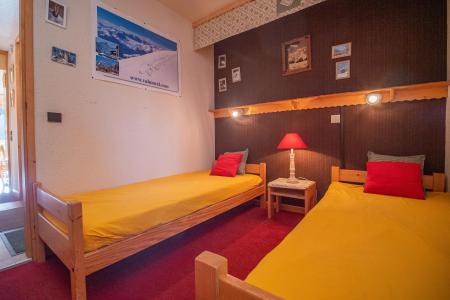 Location au ski Appartement 2 pièces 4 personnes (023) - Résidence le Cheval Noir - Valmorel