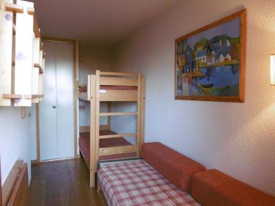 Location au ski Appartement 2 pièces 5 personnes (031) - Residence Le Cote Soleil - Valmorel