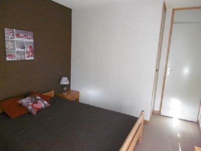 Location au ski Appartement 2 pièces 4 personnes (025) - Residence Le Morel - Valmorel