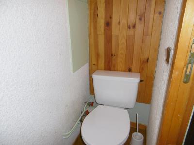 Location au ski Appartement 2 pièces 5 personnes (010) - Résidence le Morel - Valmorel