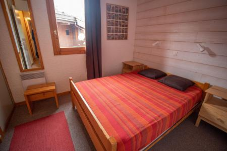 Location au ski Appartement 4 pièces 8 personnes (042) - Résidence le Morel - Valmorel