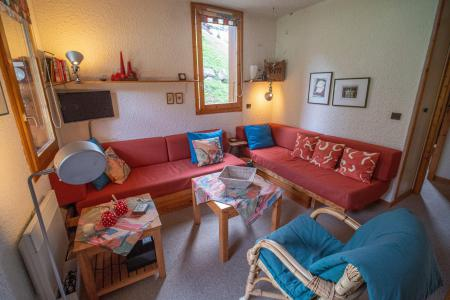 Location au ski Appartement 2 pièces 4 personnes (029) - Résidence le Morel - Valmorel