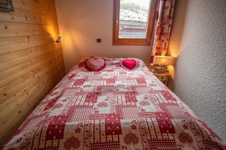 Location au ski Appartement 4 pièces 6 personnes (042) - Résidence le Morel - Valmorel