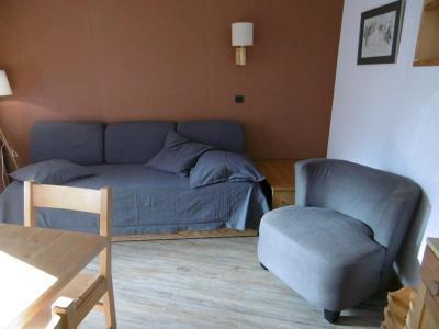 Location 6 personnes Appartement 3 pièces 6 personnes (021) - Residence Le Mucillon