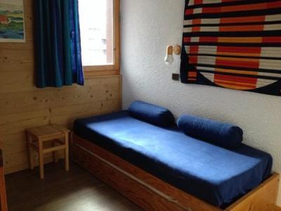 Location au ski Appartement 2 pièces 4 personnes (036) - Residence Le Pierrafort - Valmorel