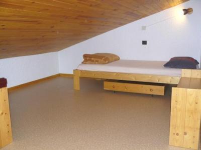 Location au ski Appartement 3 pièces 6 personnes (035) - Résidence le Pierrafort - Valmorel