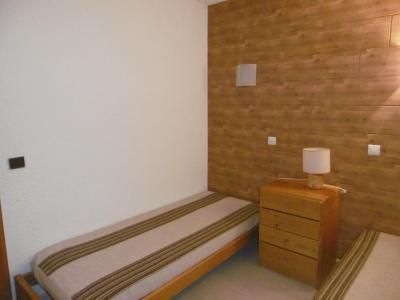 Location au ski Appartement 2 pièces 5 personnes (023) - Résidence le Pierrafort - Valmorel