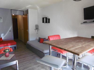 Location au ski Appartement 2 pièces 5 personnes (013) - Résidence le Pierrafort - Valmorel