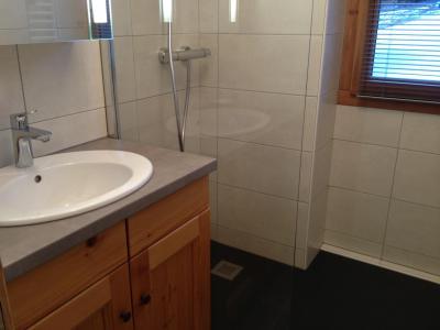Location au ski Appartement 4 pièces 6 personnes (022-23) - Résidence le Riondet - Valmorel