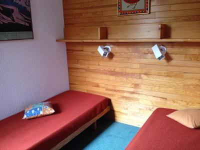Location au ski Appartement 2 pièces 5 personnes (241) - Résidence les Lauzes - Valmorel