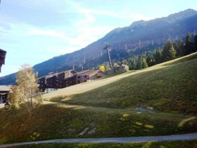 Location au ski Appartement 2 pièces 6 personnes (040) - Résidence les Lauzes - Valmorel
