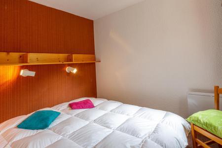 Location au ski Appartement 2 pièces 5 personnes (038) - Résidence les Lauzes - Valmorel