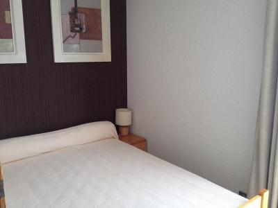 Location au ski Appartement 2 pièces 4 personnes (047) - Résidence les Roches Blanches - Valmorel