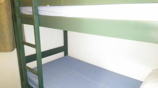 Soggiorno sugli sci Appartamento 3 stanze per 6 persone (115) - Résidence Valériane G - Valmorel - Letti a castello
