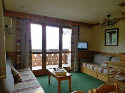 Location au ski Appartement duplex 4 pièces 8 personnes (220T) - Residence Valeriane G