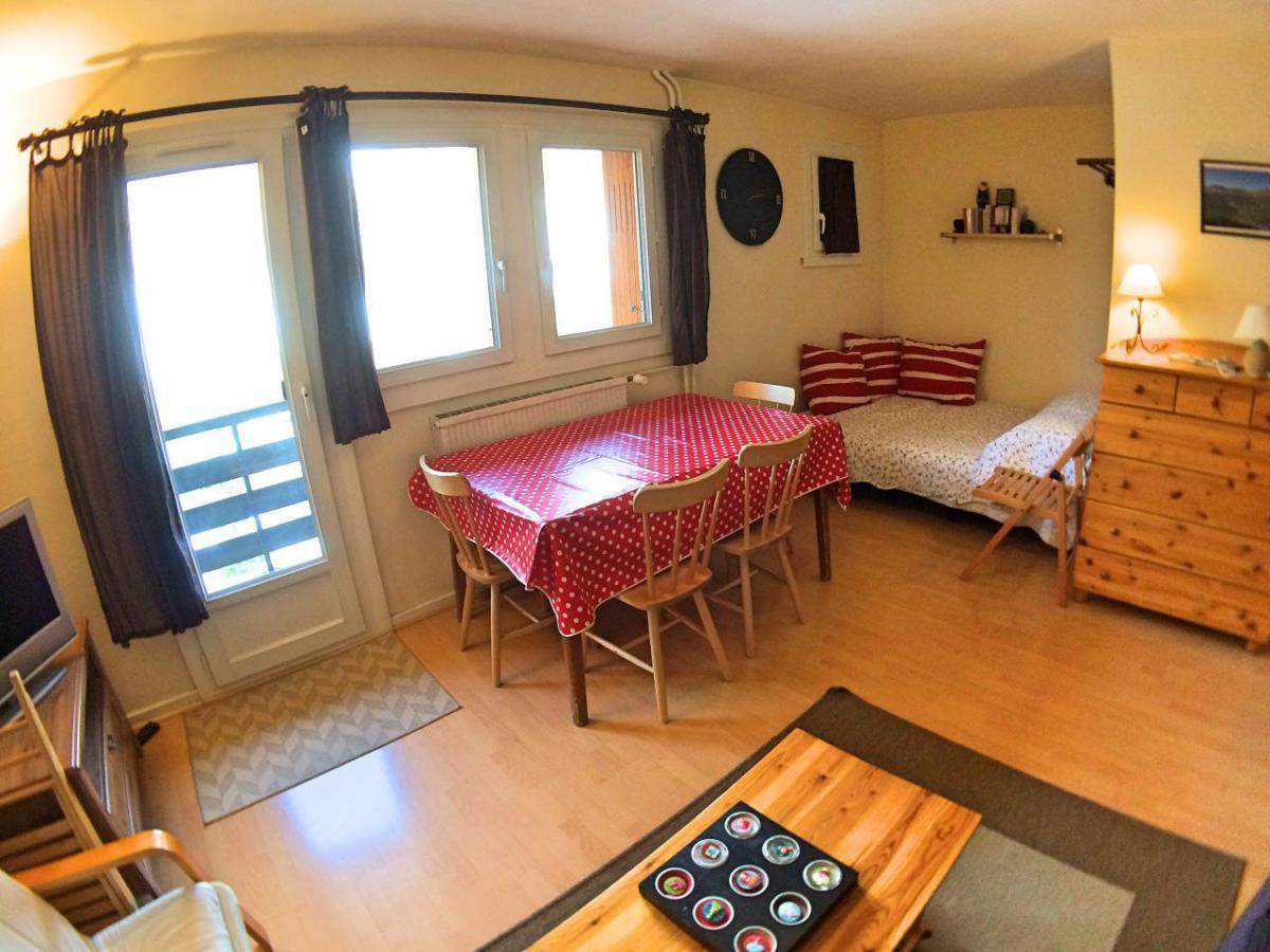 Location au ski Appartement 3 pièces 6 personnes (34) - Residence Canteneige - Vars