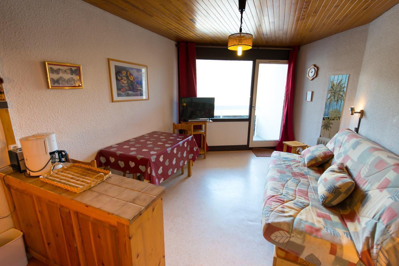 Residence Lauzet