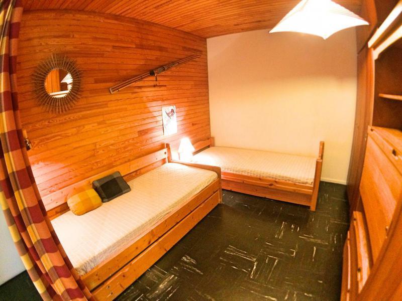 Location au ski Studio coin montagne 5 personnes (205) - Residence L'outagno - Vars