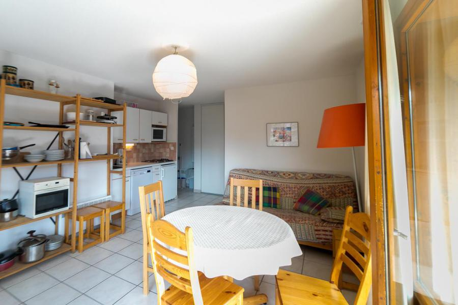 location appartement ski 15 personnes