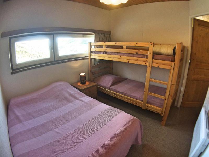 Location au ski Appartement 2 pièces 4 personnes (807) - Residence Le Luberon - Vars