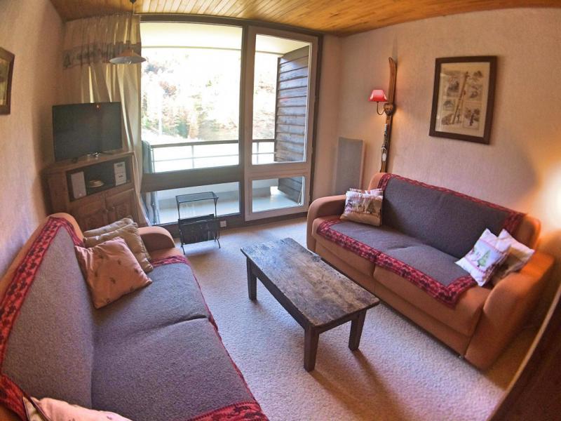 location studio coin nuit 5 personnes lub101 vars ski planet. Black Bedroom Furniture Sets. Home Design Ideas