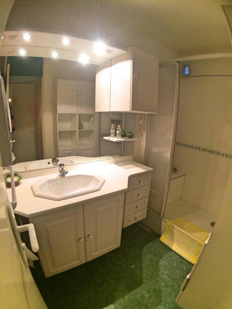 location studio coin nuit 5 personnes lub101 aux claux ski planet. Black Bedroom Furniture Sets. Home Design Ideas