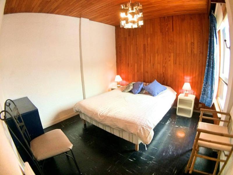 Location au ski Appartement 2 pièces 6 personnes (201) - Residence Le Panestrel - Vars