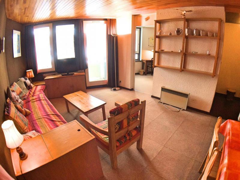 Location appartement 2 pi ces coin montagne 6 personnes for Location appartement bordeaux 6 personnes