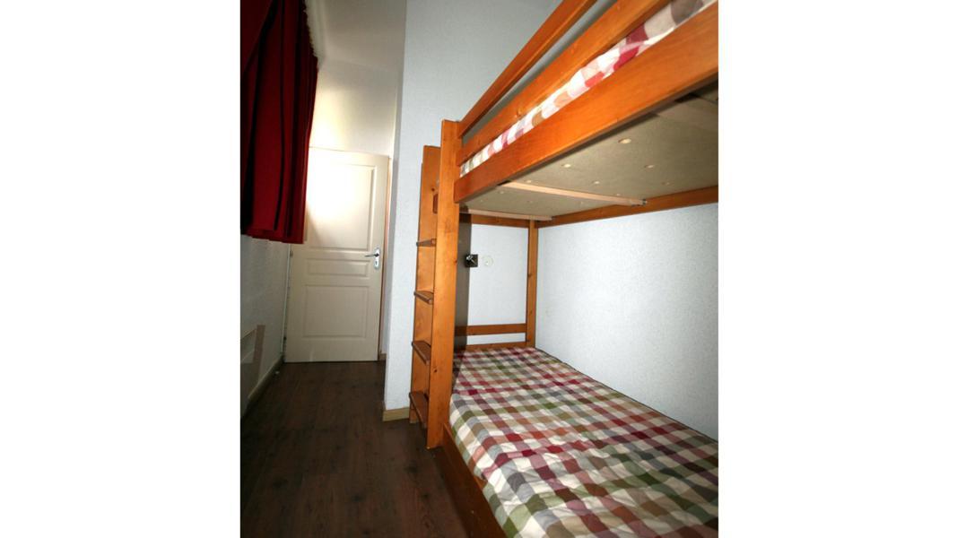 Location au ski Appartement 2 pièces coin montagne 6 personnes (U004) - Résidence les Myrtilles - Vars - Appartement