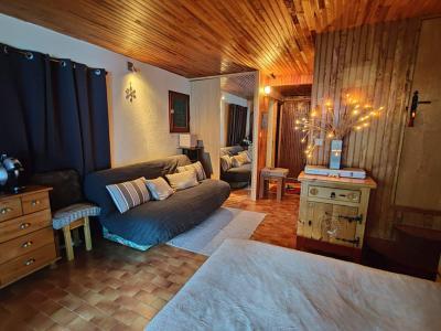 Аренда на лыжном курорте Шале 5 комнат 8 чел. (276) - Chalet Oukaimeden - Vars