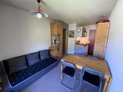 Accommodation Résidence Colchiques