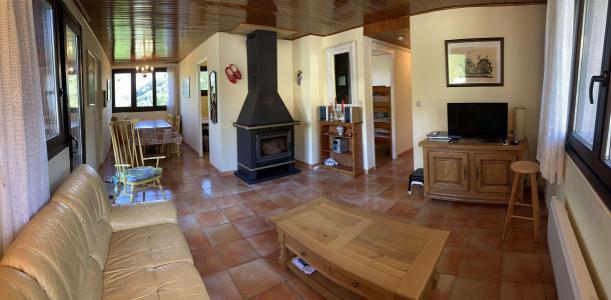 Accommodation Résidence Gaubert