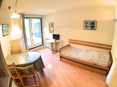 Location 4 personnes Studio coin montagne 4 personnes (554) - Residence L'eyssina