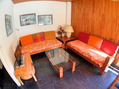 Accommodation Résidence le Panestrel