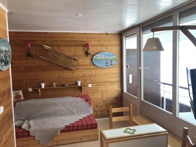 Séjour au ski Résidence le Pelvoux 2