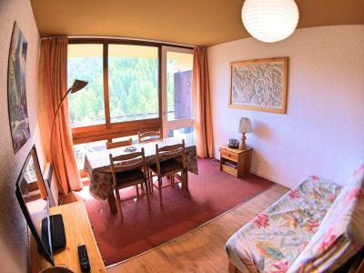 Accommodation Résidence le Pelvoux I