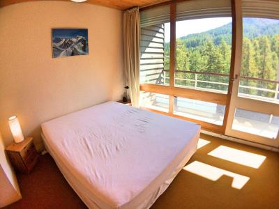 Rent in ski resort 3 room apartment sleeping corner 6 people (1053) - Résidence le Pelvoux II - Vars