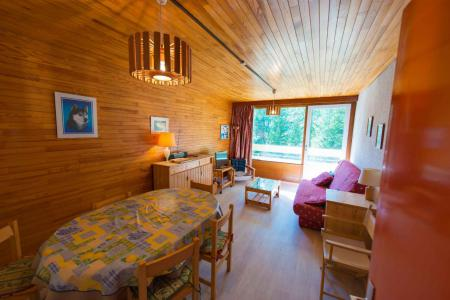 Location Residence Les Ecrins 3