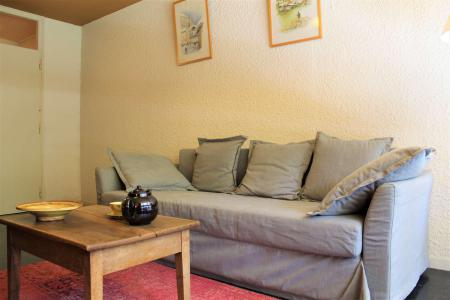 Rent in ski resort 3 room apartment 6 people (336) - Résidence les Ecrins 4 - Vars