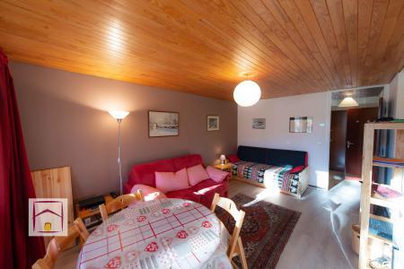 Rent in ski resort 2 room apartment 6 people (731 n'est plus commercialisé) - Résidence les Fibières - Vars