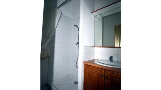Rent in ski resort 2 room apartment sleeping corner 6 people (U004) - Résidence les Myrtilles - Vars - Apartment