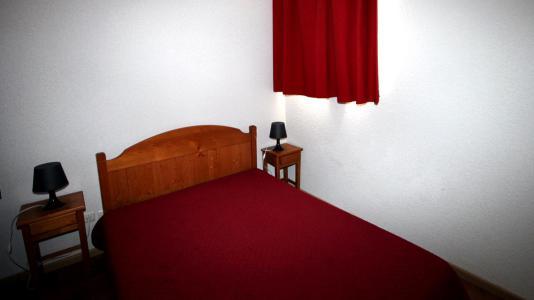 Location au ski Appartement 2 pièces coin montagne 6 personnes - Residence Les Myrtilles - Vars - Appartement