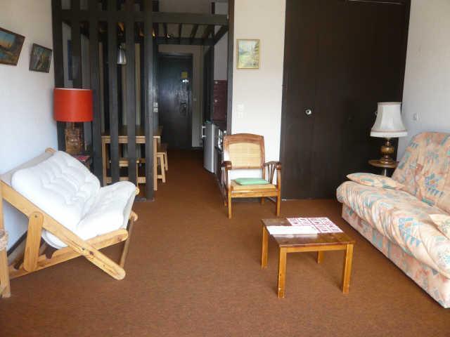 Location au ski Logement 1 pièces 4 personnes (GLO.417T4) - Residence Les Glovettes - Villard de Lans