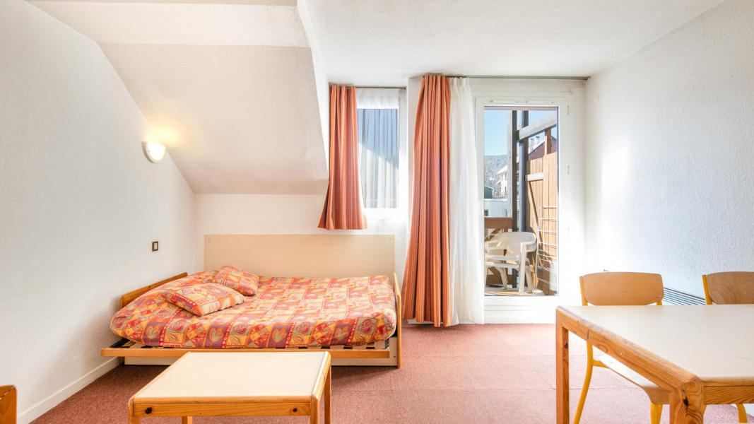 Rent in ski resort Résidence la Croix Margot - Villard de Lans - Apartment