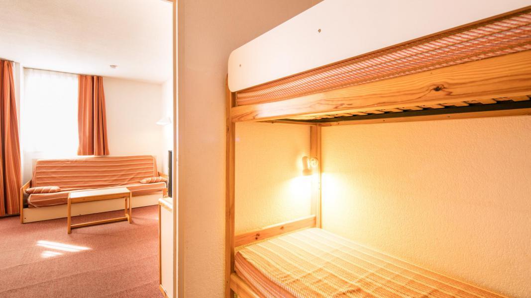 Rent in ski resort Résidence la Croix Margot - Villard de Lans - Bunk beds