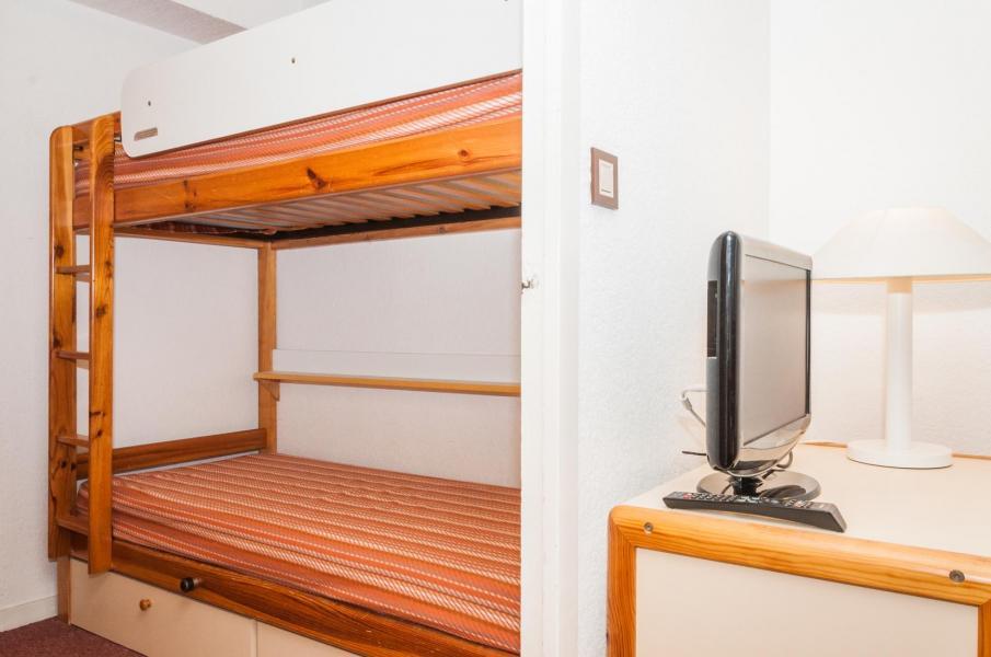 Location au ski Residence La Croix Margot - Villard de Lans - Lits superposés