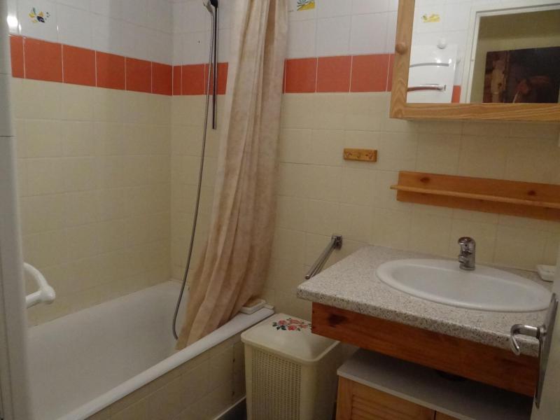 Location au ski Appartement 2 pièces 4 personnes (102) - Résidence le Veymont - Villard de Lans