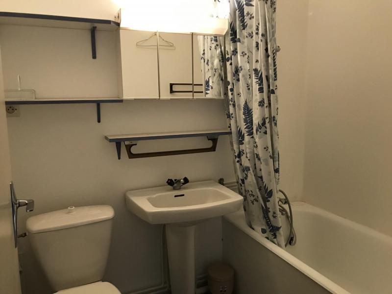 Location au ski Appartement 2 pièces 5 personnes (GEM1.517-180) - Résidence les Gémeaux I - Villard de Lans