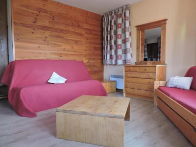 Location 8 personnes Appartement 3 pièces 8 personnes (226) - Residence Le Diamant