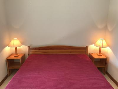 Rent in ski resort 2 room apartment cabin 6 people (4020-204) - Résidence le Grand Adret - Villard de Lans - Apartment